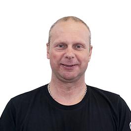 Kalle Skoglund