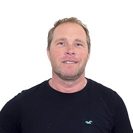 Tommy Ragnarsson